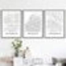 Ordrecht haarlem nijmegen delft maps canvas painting pictures office wall art.jpg 50x50 thumb200