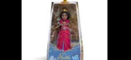 disney© aladdin™ figurine - $23.38