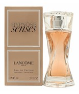 Lancome Hypnose Senses EDP 1oz/30ml Eau de Parfum Women Rare Discontinue... - $108.13