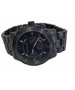 Michael kors Wrist Watch Mk-8799 - $119.00