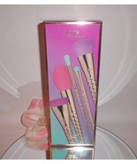 Tarte Make Believe In Yourself Magic Wands Make... - $64.99