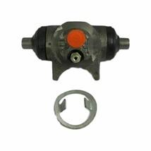 Bendix WC37644 37644 Wheel Cylinder 33892 GMC New! - $18.42