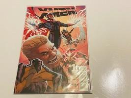 Comic Book Uncanny X-Men. # 1 - $10.00