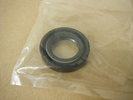 HOT RODS CRSE-002 OIL SEAL image 2