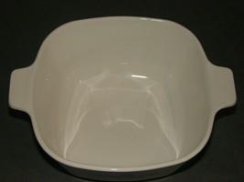 Corning Ware Blue Cornflower: 1 3/4 Qt Casserole Dish P-1 3/4-B - $9.00