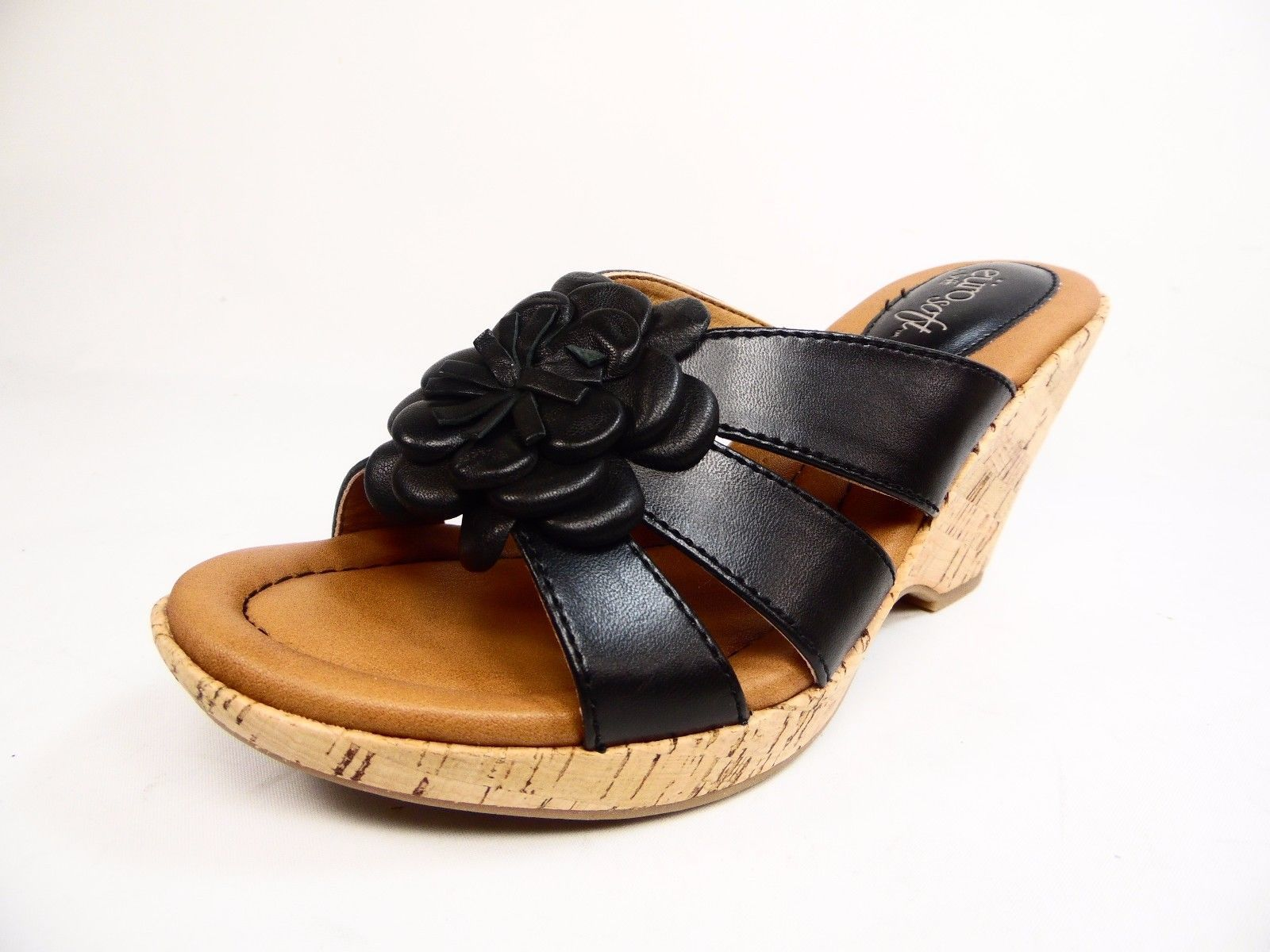 18e604765c55 Eurosoft by sofft fairley Womens Sandals and 48 similar items. 57