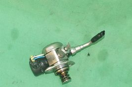 KIA Hyundai GDI Gas Direct Injection High Pressure Fuel Pump HPFP 35320-2b130 image 4
