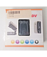 X-1000 GSM Mini DV Record Camera MMS Reply Automatic Answer function Cam... - $34.65
