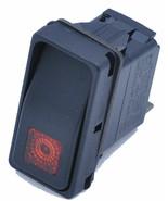 Thermax AF1 Rocker Switch 021-02520 - $22.46