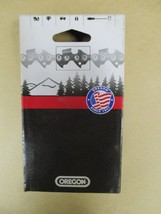 """Oregon 91VG45 For Echo Chain Saw 12"""" Bar Uses 5/32"""" File - $15.79"""