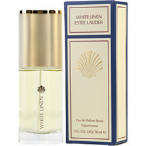 WHITE LINEN by Estee Lauder #120034 - Type: Fragrances for WOMEN - $38.84