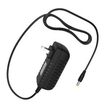 HQRP AC Adapter for Fisher Price K7923 V0099 M1187 R6069 P2255 V3667 P0097 - $8.45