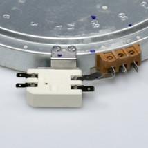 WB30T10133 GE Range radiant surface element - $61.82