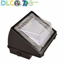 24W LED Wall Pack Light[80W MH HID HPS Replacement] Wall Lamp Security Light Out - $53.99