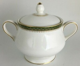 Wedgwood Chester Sugar bowl & lid - $10.00