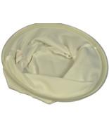 Shop Vac Dacron Filter Bag 906-38, Fits 8, 10, 12 Gal., SV-90638 - $74.95