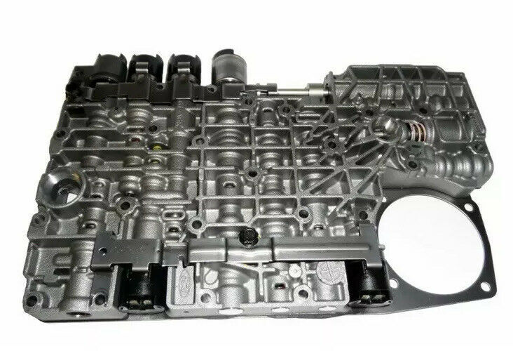 4R44E Valvebody 95-UP Ford Ranger Lifetime Warranty