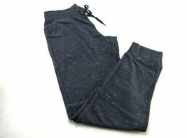 2 x Champion French Terry Joggers Pant Athletic Sweatpants Aqua/Heather ... - $28.41