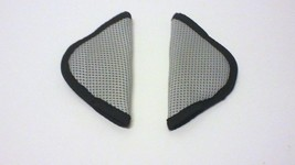 Schwinn Bike Child Carrier Harness Shoulder Straps Pads Parts SW74625 1PK - $11.99