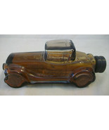 1932 FORD DEUCE COUPE AFTER SHAVE BOTTLE FROM AVON - $29.70