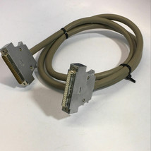 Hitachi AWME 41447 PLC Cable Style 2464 VW-1 6FT   - $23.75