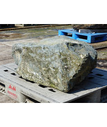 Aoishi Stone, Japanese Ornamental Rock - YO06010324 - $887.71