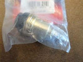 ProPlus 163511 Cold Water Faucet Stem for American Standard - $7.50