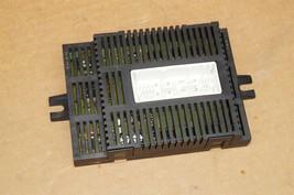 BMW XENON LCM Light Control Module 9-112-629 image 2