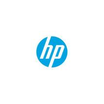 HP INC. - SB NOTEBOOK OPTIONS 3TB55UT SMART BUY USB-C ESSENTIAL POWER BANK - $152.07
