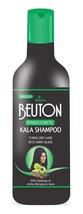 Ratan's Beuton Kesh Kala Shampoo-Turns Grey hair into Black 180ML Free Shipping - $8.30