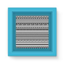 Magnet Frame - $15.99