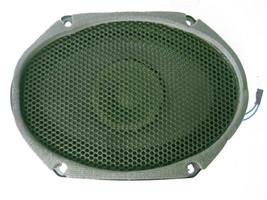 1999 Mercury Villager Speaker Door OEM - $14.65