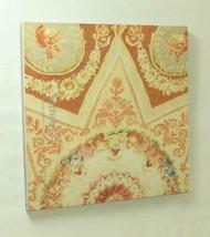 Sothebys NY Auction Catalog Carpets June 2009 - $13.98