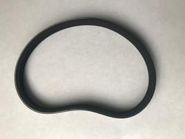 Nuovo con Cintura Rikon 10-105 10-305 10-300 25.4cm a Nastro Sega 21400 - $15.67