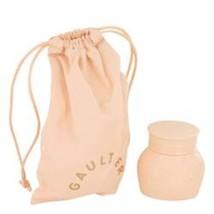 Jean Paul Gaultier Body Cream (unboxed in pouch... - $14.45