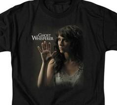Ghost Whisperer t-shirt American supernatural TV series Melinda Gordon CBS212 image 2