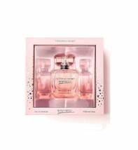 Victoria's Secret BOMBSHELL SEDUCTION 30 ml/ 1.0 fl oz Eau de Parfum Spr... - $29.65