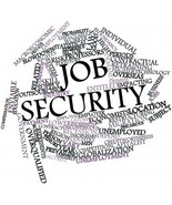 FREE W $75 MORE MORE 27x FULL COVEN PROTECT YOUR JOB SECURITY HALT LOSS ... - $0.00