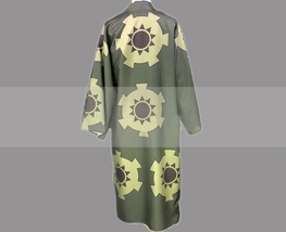 One Piece Wano Country Arc Roronoa Zoro Yukata Cosplay Costume for Sale - $104.00