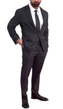 Guardians Of Galaxy Vol 2 Premiere Dave Bautista Black Suit image 2