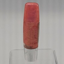Hard Candy Plexi Gloss Lip Gloss 180 Sweet Dream - $7.91