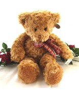 22 Inch Fitzgerald, So Soft and Cuddly New - $48.00