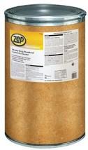 Zep Professional Heavy-Duty Powdered Concrete Cleaner, 40Lb. Bucket, Bio... - $93.85