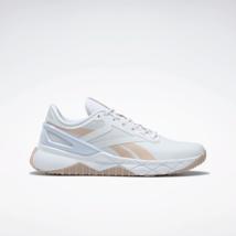 Reebok Womens Nanoflex TR Training Shoes White - $96.03