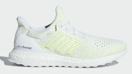 Adidas Ultra Boost Clima Men's Running Shoes AQ0481 - $110.00