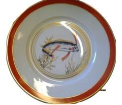 Alberto Pinto Dinnerware - $440.00