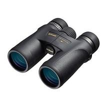 Nikon Binoculars MONARCH 7 10x42 Waterproof fog-free from Japan F/S :786 - $968.95