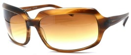 Oliver Peoples Bella-Donna SYC Women's Sunglasses Sycamore / Brown Gradient  - $63.56