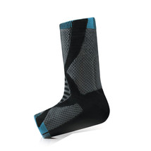 FLA ProLite 3D Ankle Support X-Large Charcoal Right - $42.24