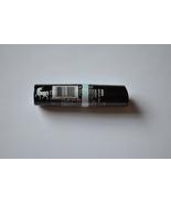 Wet n Wild Megalast Iridescent Lip Color Lipstick - 34920 Unicorn Soul 0... - $9.99
